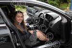 271402M Wishing Well charity arranges Aston Martin ride