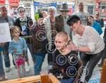 271420MH Nia Parker charity headshave Dudley.jpg