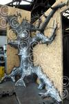 311403M Luke Perry's sculpture for Timbertree Primary.jpg