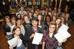 341407L  King Edwards College A level results.jpg