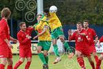 351413J Gornal Athletic v Haughmond.jpg