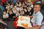371448L Favourite stories week Old Hill Primary School.jpg
