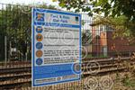 391407L Parking notices Stourbridge Junction.jpg