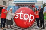 391413LA Dudley Mayor stoptober  smoking campaign.jpg