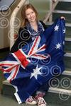 391417LA Stourbridge theatre welcome visiting Australia