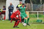 391419LA Dudley Sport v Black Country FC action 1.jpg