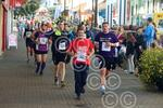 391422J Black Country Run 10km.jpg