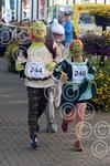 391424J Black Country Run 10km.jpg