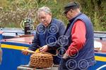 431412LA Stourbridge Navigation Trust canal rally.jpg