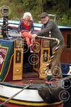 431413LA Stourbridge Navigation Trust canal rally.jpg