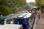 431414LA Stourbridge Navigation Trust canal rally.jpg