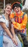 471409MH Kinver Light Op Soc Jack and the Beanstalk.jpg