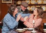 471411MH Stourbridge Theatre Co Table Manners.jpg
