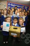 481407ET E-Safety council Highfields Primary Halesowen.jpg