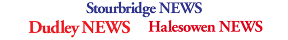 Newsquest Stourbridge News