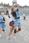 Pearce-Netball JG K9397-018.jpg