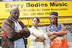 NL21411-Every Bodies Music--003.jpg