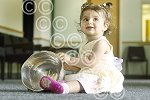 Baby Show-K10268-014.jpg