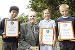 Rotary awards JG K10306-017.jpg