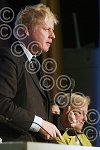 NL23326-bORIS jOHNSON--010.jpg