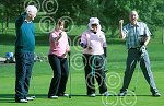 NL22290-Charity Golf-011.jpg
