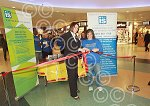 NL24801-Credit Union launch--002.jpg