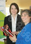 NL24801-Credit Union launch--008.jpg