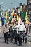 NL25074-Scouts March-003.jpg