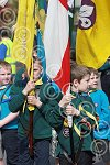 NL25074-Scouts March-005.jpg
