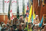 NL25074-Scouts March-014.jpg