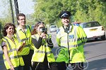 NL25318-Speed Gun Residents-004.jpg