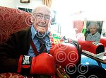 NL25168-100th Birthday-003.jpg