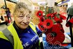 NL27937-Poppy Appeal-002.jpg