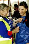 NL27937-Poppy Appeal-014.jpg