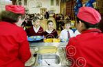 NL27953-School Kitchen-012.jpg