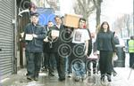 NL29183-Parking Protest-006.jpg
