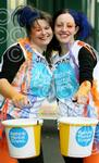 NL29643-Charity Collection--006.jpg