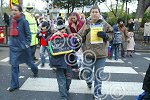 Crossing Protest PB K11458-26.jpg