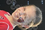 Arsenal face Painting PB K14738-12.JPG