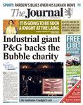 Newcastle Journal_02-11-2013_1ST_p1_PDF.jpg