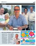 Newcastle Journal_08-05-2014_1ST_p5.jpg