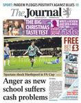 Journal 6th Dec 2014 front page.jpg