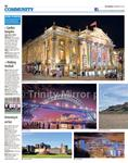 Newcastle Chronicle_15-05-2015_1ST_p34.jpg