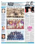 Newcastle Chronicle_26-12-2015_1ST_p32.jpg