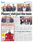 Newcastle Chronicle_28-12-2015_1ST_p12.jpg