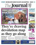 Newcastle Journal_23-04-2016_1ST_p1 (1).jpg