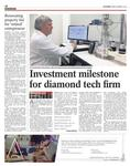 Newcastle Journal_13-09-2016_1ST_p18.jpg