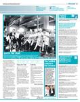 Newcastle Chronicle_30-09-2016_1ST_p53.jpg