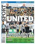CHronicle back page 1st october 2016.jpg