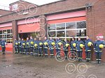 45 atherstone anniversary b.jpg